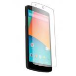 защитное стекло для смартфона Glass PRO для Asus ZenFone 3 Max ZC520TL (0.33 mm)