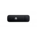 модем 3G Huawei E3372, черный