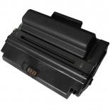 картридж для принтера Xerox 106R01245, черный