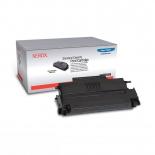 картридж Xerox 106R01378, чёрный