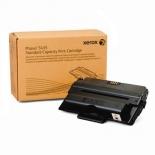 картридж Xerox 106R01415, чёрный