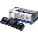 картридж для принтера Samsung MLT-D119S, чёрный