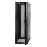 серверный шкаф APC NetShelter SX 42U AR3100 (19'', 600 x 1991 x 1070 мм)