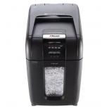уничтожитель бумаг Rexel Autofeed Auto+ 300X (2103250EU)