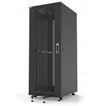 серверный шкаф Estap CloudMax CLD70642U8012BF1R1 (19