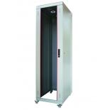 серверный шкаф Estap EUROline EU42U66GF1R1 (19