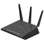 роутер WiFi Netgear R7100LG-100EUS (802.11aс)