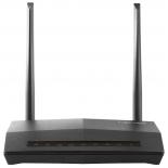 роутер WiFi Upvel UR-825AC (802.11ac)