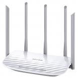 роутер Wi-Fi TP-Link Archer C60, белый