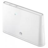 роутер Wi-Fi Huawei B310S-22_W, белый