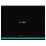 роутер WiFi Netgear R6100-100PES (802.11aс)
