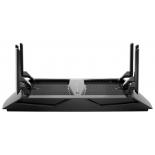 роутер WiFi Netgear R8000-100PES, черный