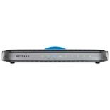 роутер WiFi Netgear WNDR3400-100PES (10/100BASE-TX)
