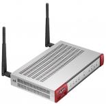 Роутер Wi-Fi ZYXEL USG 40W, купить за 16 880руб.