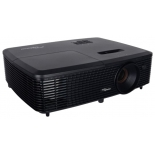 мультимедиа-проектор Optoma S331 (портативный)