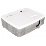 Мультимедиа-проектор Optoma X345 (портативный)
