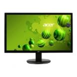 монитор Acer EB222Qb, черный