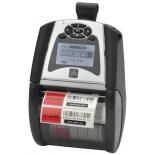 принтер наклеек Zebra QLn320 (QN3-AUCAEM11-00)