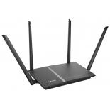 роутер WiFi D-Link DIR-815/AC/A1A (802.11n)