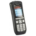 IP-телефон Avaya 3725 Handset