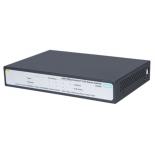 коммутатор (switch) HP OfficeConnect 1420, 5G (неуправляемый)