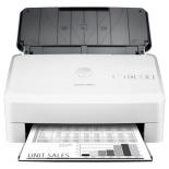 сканер HP ScanJet Pro 3000 s3 Sheet-feed