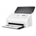 сканер HP ScanJet Enterprise Flow 7000 s3 (протяжной)