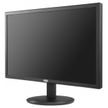 монитор AOC I2080SW(/01), черный