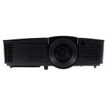 мультимедиа-проектор Acer X115 (портативный)