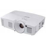 Мультимедиа-проектор Acer X127H (портативный)