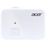 мультимедиа-проектор Acer A1200 (портативный)