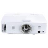 Мультимедиа-проектор Acer H5383BD (портативный)