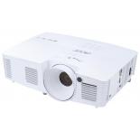 мультимедиа-проектор Acer H6517ABD (портативный)