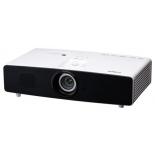 мультимедиа-проектор Canon LX-MU500 (стационарный)