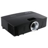 мультимедиа-проектор Acer P1385WB, черный