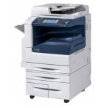 МФУ Xerox WorkCentre 7830i/35i (с трёхлотковым модулем)