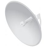 роутер WiFi Ubiquiti PBE-5AC-620 (802.11ac)