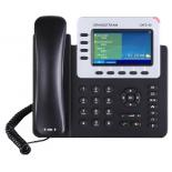 IP-телефон Grandstream GXP2140 (цветной дисплей)