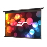 экран Elite Screens Spectrum Electric 84H, 105x186 см