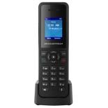 IP-телефон Grandstream DP720, черный