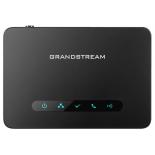 базовая станция Grandstream DP750 (IP-DECT)