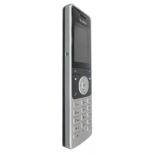 IP-телефон Yealink W56H (дополнительная трубка)