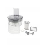 Кухонный комбайн Насадка - кубикорезка Bosch MUZ5CC2