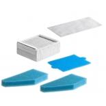 фильтр для пылесоса Thomas ХТ (комплект)