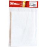 фильтр для пылесоса Filtero FTM01 (микрофильтр)