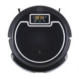 Пылесос Робот Panda X900 Pet Series