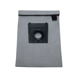 аксессуар к бытовой технике Bosch BBZ10TFG, пылесборник