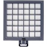 фильтр для пылесоса BOSCH (НЕРА) BBZ151HF