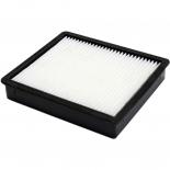 фильтр для пылесоса Filtero (НЕРА) FTH 07