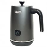капучинатор De Longhi EMFI.BK (для кофемашины)